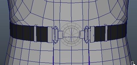 20131228_D 天川和香 Create3D5243