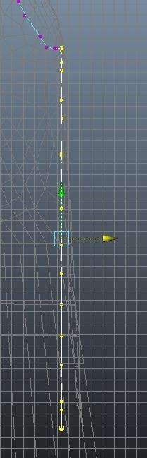 20131228_D 天川和香 Create3D5255