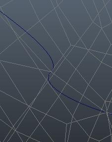 20131228_D 天川和香 Create3D5262