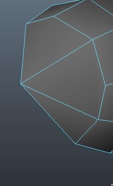20131228_D 天川和香 Create3D5278