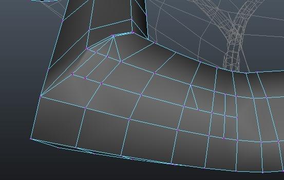 20131228_D 天川和香 Create3D5287
