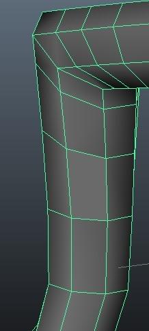 20131228_D 天川和香 Create3D5290