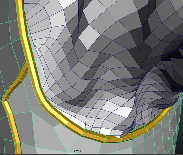 20140102_D 天川和香 Create3D5584