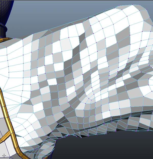 20140102_D 天川和香 Create3D5588