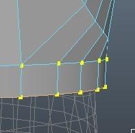 20131226_D 天川和香 Create3D5217