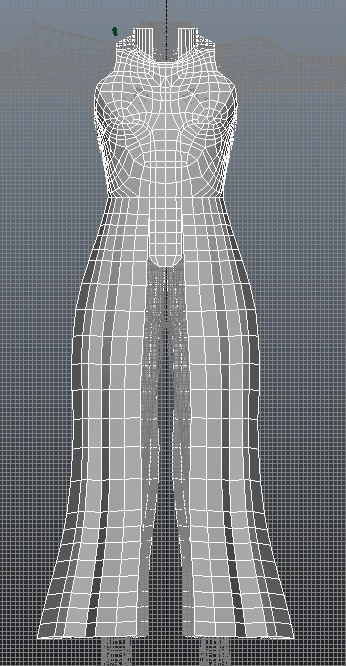 20131226_D 天川和香 Create3D5225