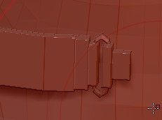 20131226_D 天川和香 Create3D5235
