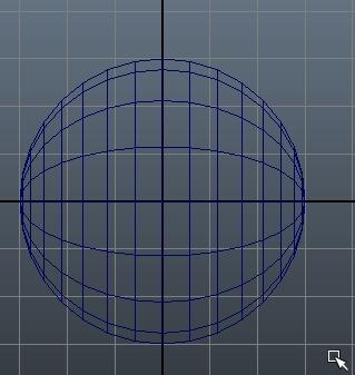 20131226_D 天川和香 Create3D5200