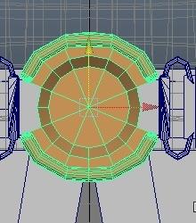 20131226_D 天川和香 Create3D5210