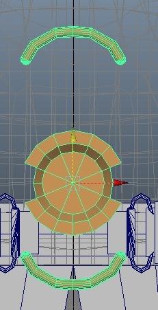 20131226_D 天川和香 Create3D5212