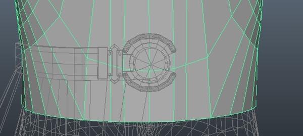 20131226_D 天川和香 Create3D5213