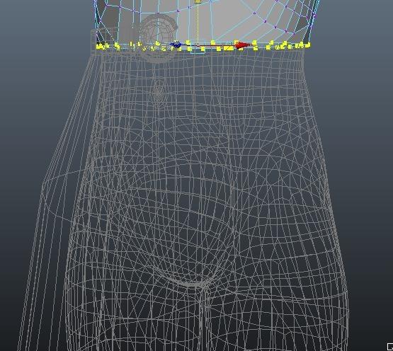 20131226_D 天川和香 Create3D5216
