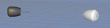 20140106_D 天川和香 Create3D5876