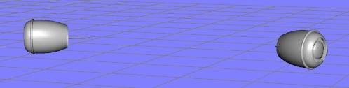 20140106_D 天川和香 Create3D5879