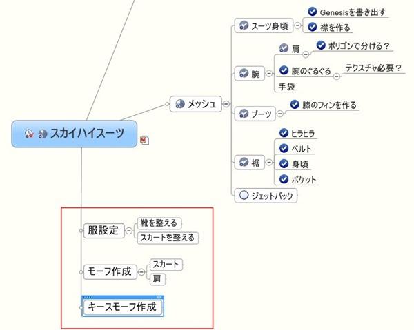 20140111_D 天川和香 Create3D6086
