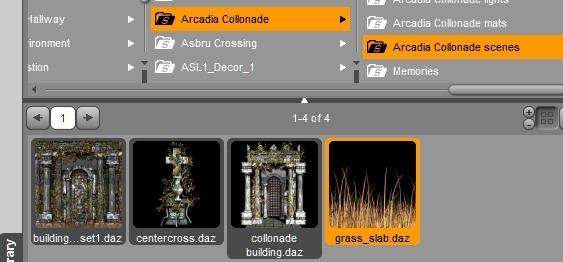 20140119_D  Create3D0103