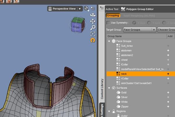 20140119_D  Create3D0055