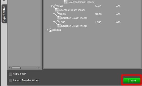 20140119_D  Create3D0061
