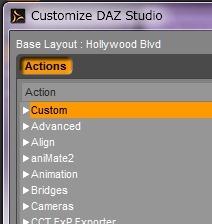 20140118_D Daz Studio4.6 Create3D0011