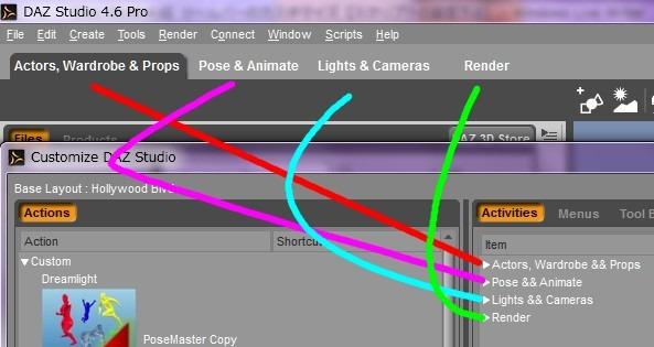 20140118_D Daz Studio4.6 Create3D0013