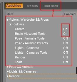 20140118_D Daz Studio4.6 Create3D0014