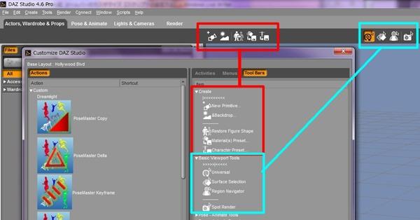 20140118_D Daz Studio4.6 Create3D0017