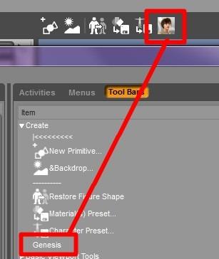 20140118_D Daz Studio4.6 Create3D0022