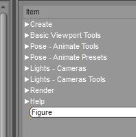 20140118_D Daz Studio4.6 Create3D0031