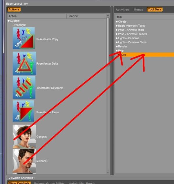 20140118_D Daz Studio4.6 Create3D0033