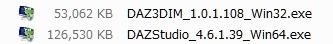 20140117_D 天川和香 Create3D6437