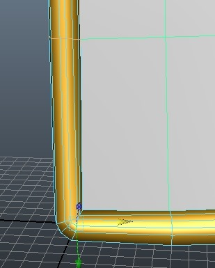 20140210_D  Create3D0682