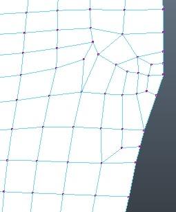 20140210_D  Create3D0684