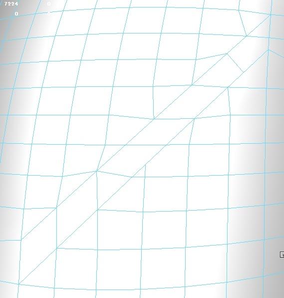 20140213_D  Create3D0800