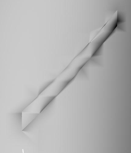 20140213_D  Create3D0819