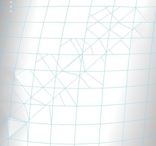 20140213_D  Create3D0825