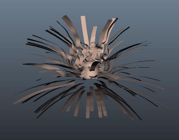 20140221_D  Create3D1059