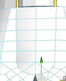 20140210_D  Create3D0659