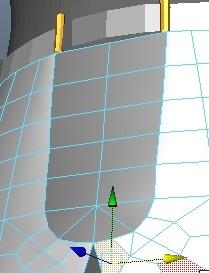 20140210_D  Create3D0660