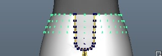 20140210_D  Create3D0671