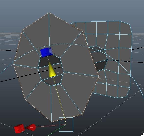 20140221_D  Create3D1000