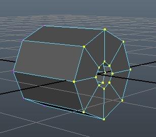 20140221_D  Create3D1005
