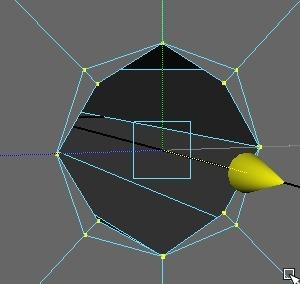 20140221_D  Create3D1006