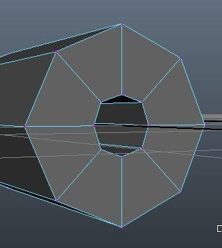20140221_D  Create3D1007