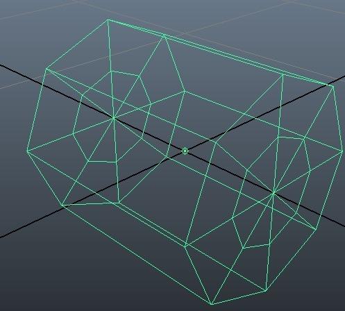 20140221_D  Create3D1009