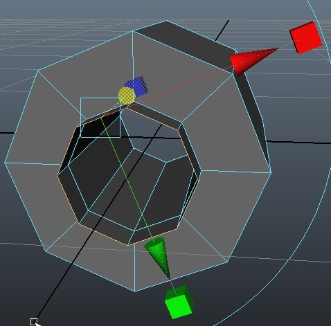 20140221_D  Create3D1012