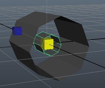 20140221_D  Create3D1015