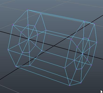 20140221_D  Create3D1020