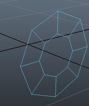 20140221_D  Create3D1021
