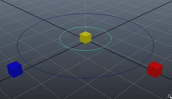 20140221_D  Create3D1030