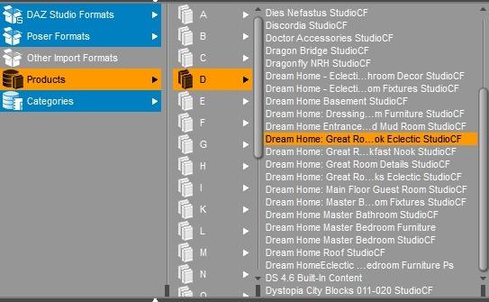 20140204_D  Create3D0450